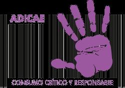 La asociación ADICAE no cumple con la ley reguladora del derecho de asociaciones